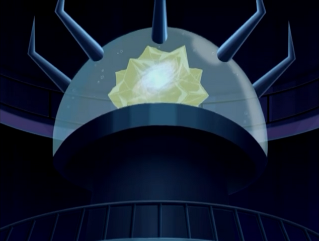 File:Sonic X Station Break In Planet Egg.PNG