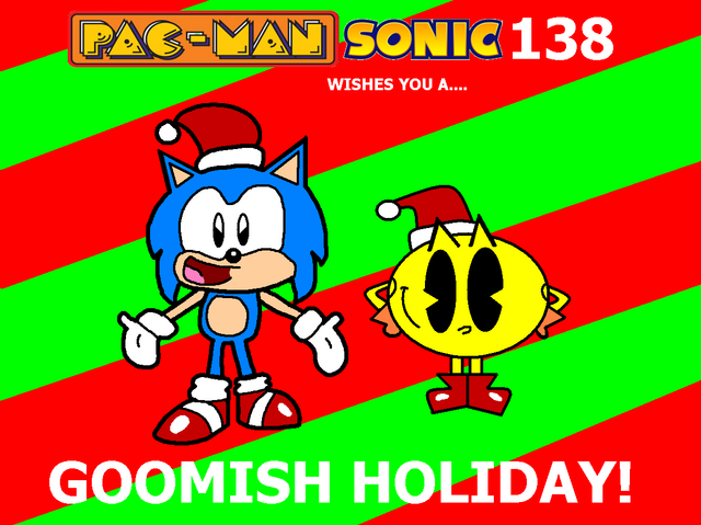 File:Goomish Holiday.PNG