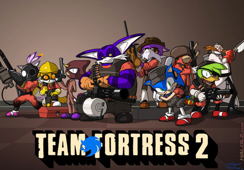 File:Halolz-dot-com-teamfortress2-sonicthehedgehog-sonicfortress2.jpg