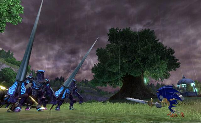 File:Soldier One spear 4.jpg