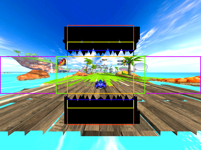 File:Sonic & SEGA All-Stars Racing Black Teeth FOV Ortho View.png
