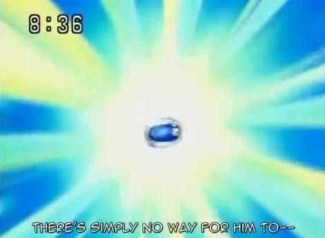 File:Sonic Ep.1 Original.jpg
