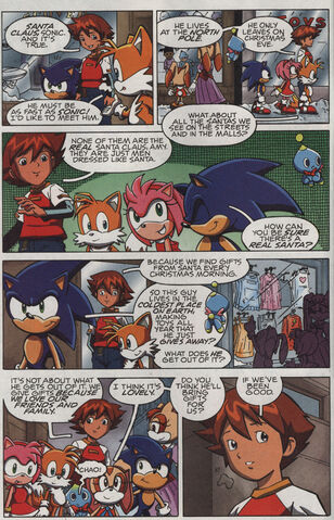 File:Sonic X issue 15 page 2.jpg