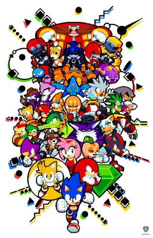 File:Sonic sprite artwork.jpeg