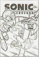 STH267CoverConcept2