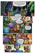 SonicBoom 08-7