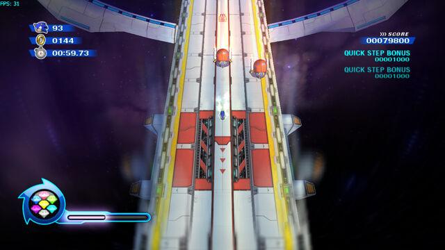File:Sonic Colors Terminal Velocity (14).jpg