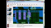 Sonic X-treme's Level editor ported to Modern Windows+OpenGL