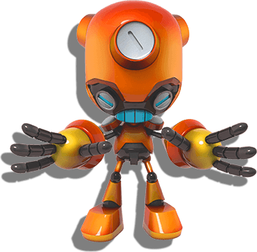 File:D-Fekt (Sonic Boom (Fire & Ice)).png