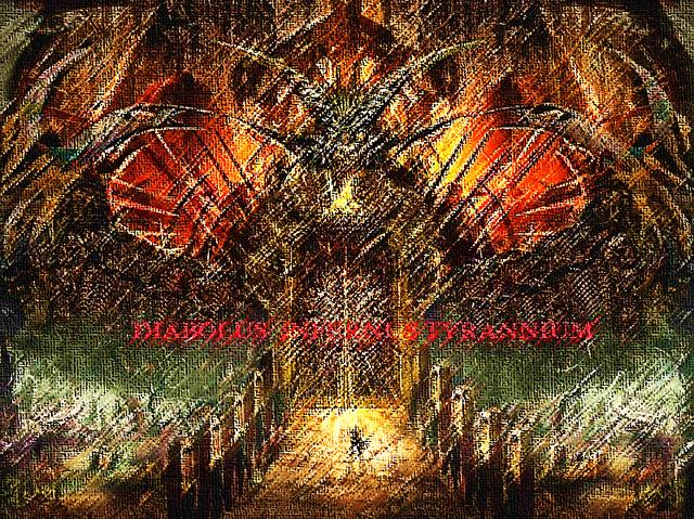 File:Diabolus infernus tyrannium.png