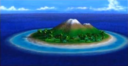 File:Flickies Island Saturn.png