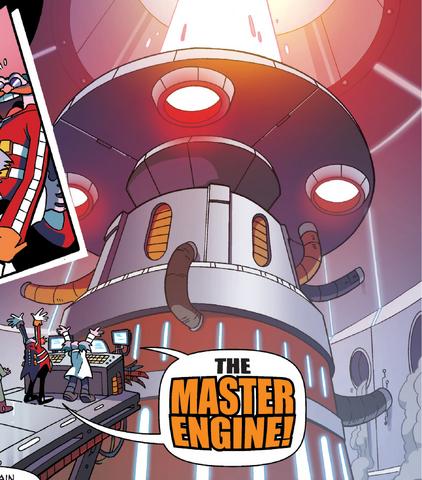File:Master Engine.png
