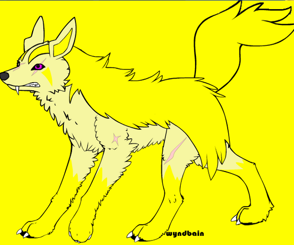 File:Mightyena version of me.png