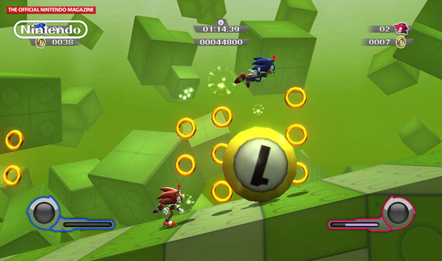 File:Sonic-Colours-Wii-ONM-screen-4.jpg