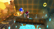 Sonic-rivals-20061025041946850