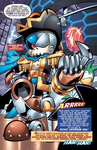 File:20131009184351!Captain Metal.jpg