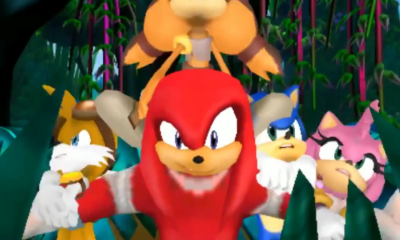 File:LMAO KNUCKLES.png