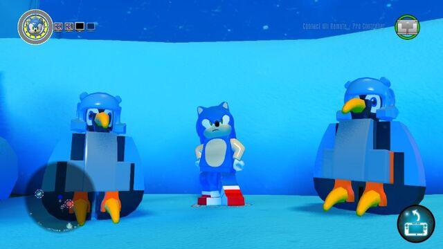 File:Ld penguinator.jpg