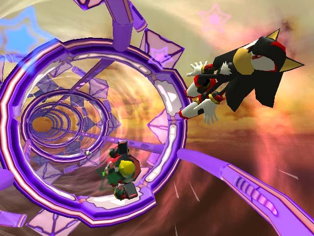 File:Ps2 sonic heroes 66.jpg