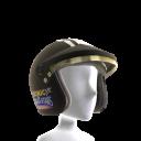 File:RacingHelmet(Black)XBLA.png