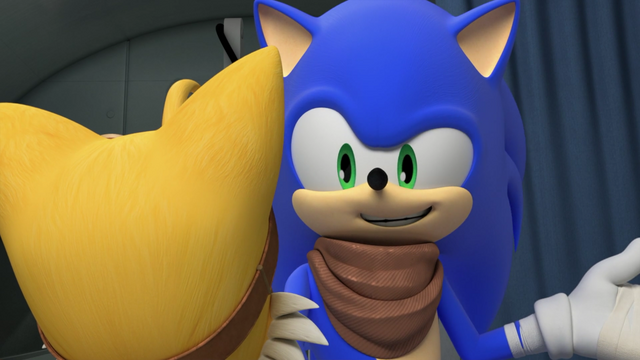 File:Sonic talking to Tails.png