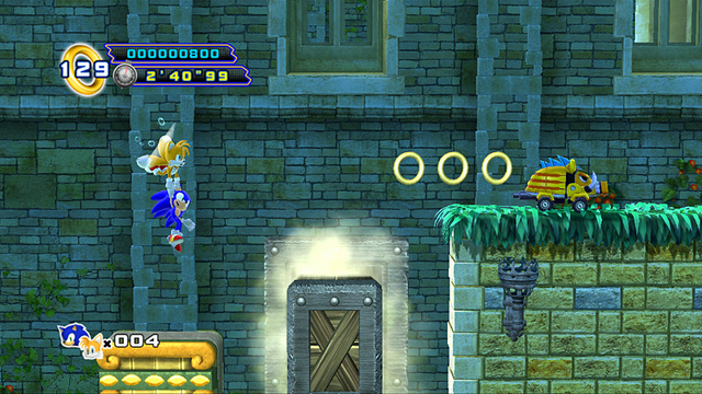 File:Sonic-4-Episode-2-Zone-1-Act-1-Screen-4.png