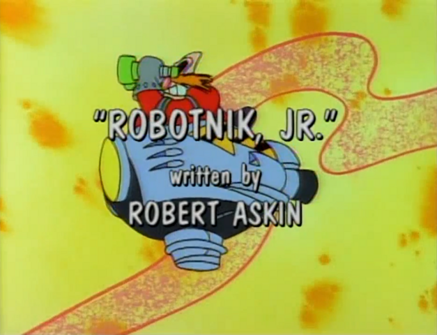 File:Robotnik, Jr Title Screen.png