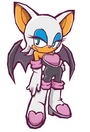 Rouge 10.png