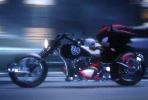 File:Shadow-the-hedgehog-motercycle.jpg