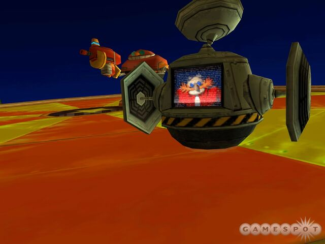 File:Eggman's drone (Shadow the Hedgehog).jpg