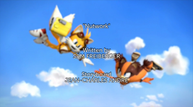 File:Nutwork Title Card.png