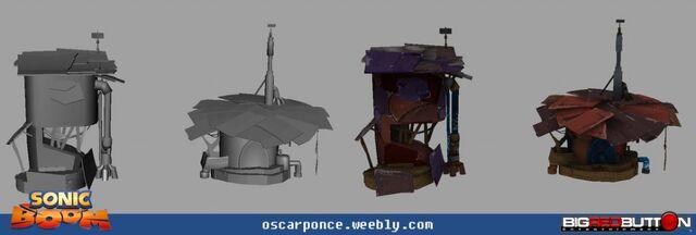 File:Oscar-Ponce-Sonic-Boom-33-1024x346.jpg