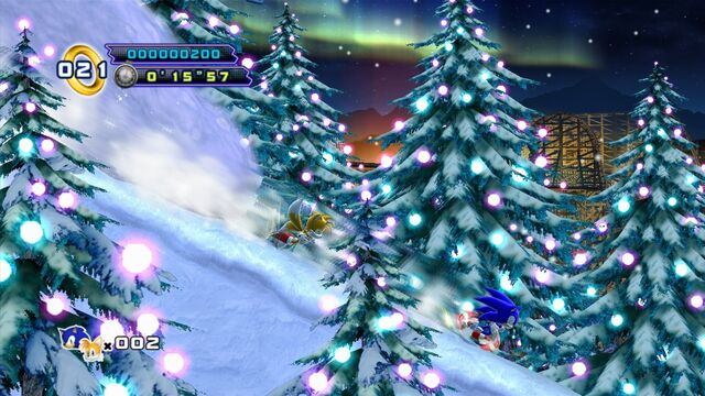File:Sonic-4-Episode-2-Screenshots-5.jpg