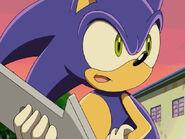 Sonic052