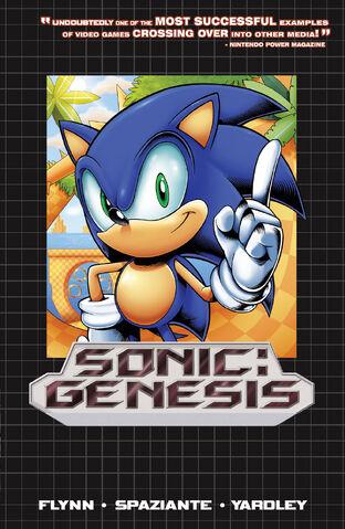 File:Sonic Genesis GN.jpg