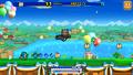 Sonic Runners Classic Sonic Gameplay