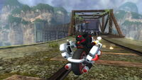 A594 SonictheHedgehog PS3 69