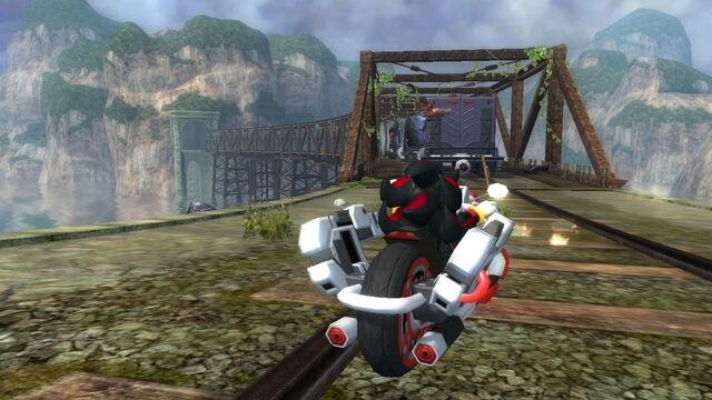 File:A594 SonictheHedgehog PS3 69.jpg