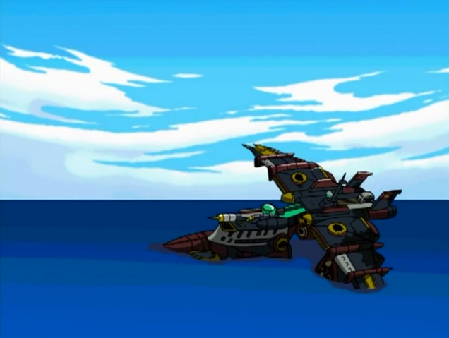 File:Ep31 Egg Carrier in the ocean.png