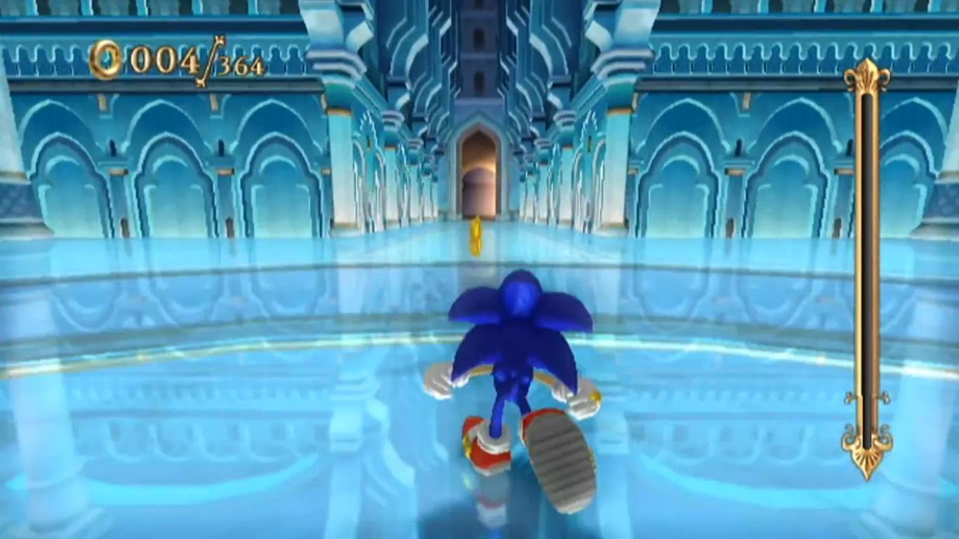 Night Palace Sonic News Network Fandom Powered By Wikia