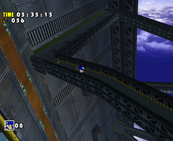 File:SDSONIC49.png