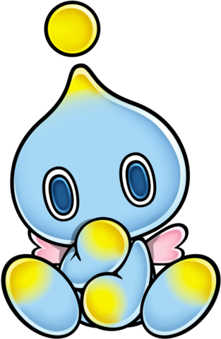 File:Sonic-Adventure-2-Advance-Chao.png