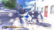 Sonic-unleashed-20080515040943755
