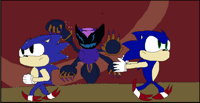 File:SonicGenerationsVSTimeEater.png