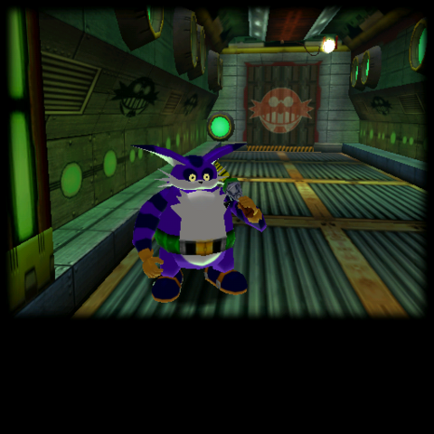 File:Sonic Adventure Credits (Big 16).png