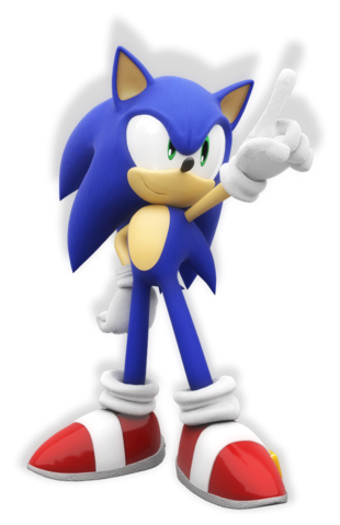 File:Sonic the hedgehog by mintenndo-d63688e.png