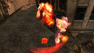 A594 SonictheHedgehog PS3 50 (26 01 2007)
