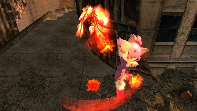 File:A594 SonictheHedgehog PS3 50 (26 01 2007).jpg