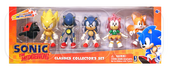 Classic6PackwithMetalSonic3inch