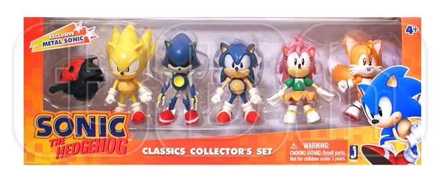 File:Classic6PackwithMetalSonic3inch.PNG